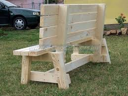 Small Picture Best 25 Garden bench seat ideas on Pinterest Wooden bench seat
