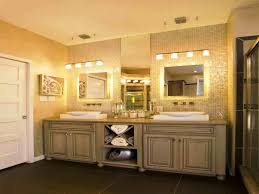 lighting ideas for bathrooms. Image Of: Fixture Bathroom Lighting Ideas For Bathrooms