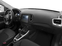 2018 jeep compass latitude. interesting compass 2018 jeep compass latitude  16901517 14 for jeep compass latitude