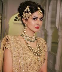 Paasa Designs Pin By Susmita On Wedding Bride Maang Tikka Design Indian