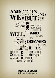 romeo and juliet quotes poster by yukotvxq com on  romeo and juliet quotes poster by yukotvxq com on