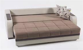 fullsize of glomorous sofa sleeper ultra sofa bed storage sofa table diy sofa bed ikea sofa