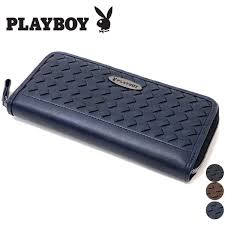 wallet mens long wallet men gentleman saif purse long wallet large wallets purse presents gift leather