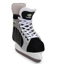 <b>Коньки Larsen Light</b> р 35 ботинок сделан из нейлона и ...
