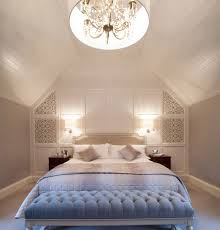 Bedroom Attic Bedroom Ideas Fresh At Luxury Breathtakeable