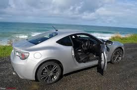 Driven in Australia! Toyota GT86, Holden 6L V8s & Commodore SV6 ...