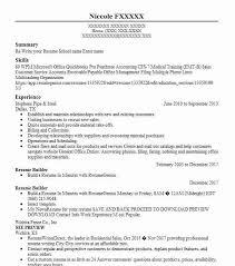 Orthodontist Resume Meloyogawithjoco Adorable Orthodontic Resume