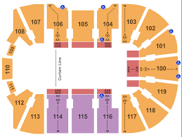 Buy Disney On Ice Dream Big Tickets Seating Charts For