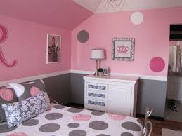 paint ideas for girl bedroomIdeas For Painting A Girls Bedroom 9235