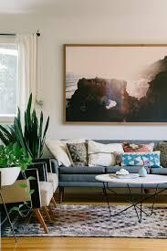 mid century modern living room. Full Size Of Living Room:living Room Ideas Modern Vintage Mid Century T