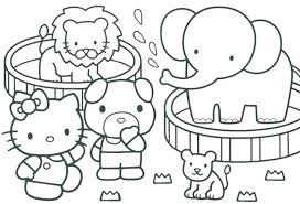 Free Printable Christmas Coloring Pages For Toddlers Bible Simple