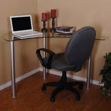 small corner writing desks desk corner writing desk uk corner in small corner writing desk