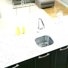 kitchen sinks with cutting board sink cutting board sink with cutting board stages sink stages sinks kitchen sinks with cutting board