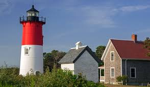 Eastham Massachusetts Wikiwand