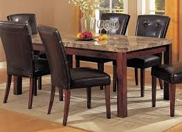 dining room tables with granite tops. excellent ideas granite top dining table room tables with tops a