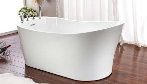 produits neptune paris f1 3266 freestanding bathtub