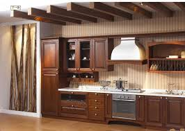 Marvelous Kitchen:Solid Wood Kitchen Cabinets Wood Kitchen Cabinets Vs Mdf Unique Wood  Kitchen Cabinets New Nice Design