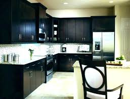 order cabinets online. Beautiful Cabinets Kitchen Cabinets Prices Online Home Depot Cabinet Price List  To Order Cabinets Online
