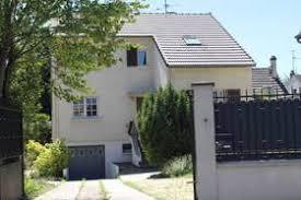 chilly mazarin 91380 vente maison