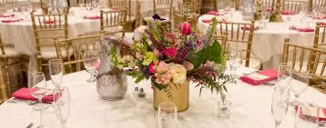 Farmhouse Peoples Light Weddings Corporate Events Malvern Pa