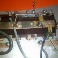 teisco wiring diagram wiring and diagram schematics wiring diagram teisco guitar 2018 wiring diagram yamaha guitar source · so basically that is the switch when they are off they ground out teisco wiring
