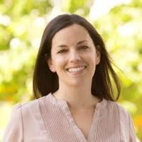 "200+ ""Wendy Hunter"" profiles | LinkedIn"