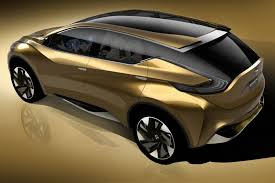new car models release dates 20142015 Nissan Murano  release datephotosredesign