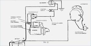 massey ferguson tractor starter wiring auto electrical wiring diagram 2003 379 peterbilt wiring diagram 3 pole switch wiring diagrams water tank float switch wiring diagram schecter 006 deluxe wiring diagram