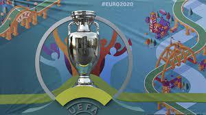 جدول مواعيد يورو 2020، المدن والملاعب والنظام وموقف الحضور الجماهيري
