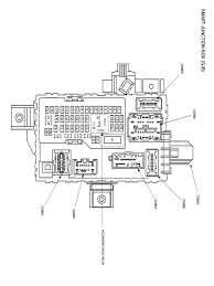 kia spectra 2006 window wiring diagrams kia discover your wiring my fuse box is ticking