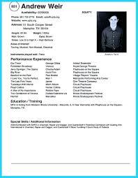 words free download free download obituary template microsoft word delli beriberi co