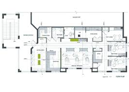 Home office design plan Office Room Small Office Plans Ideas For Home Office Design Home Office Best Unique Small Office Design Layout Omniwearhapticscom Small Office Plans Ideas For Home Office Design Home Office Best