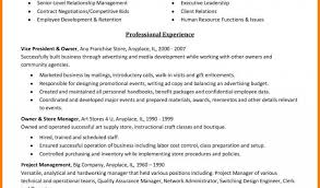 Shidduch Resume Cool Free Printable Resume Format Or Shidduch Resume Example Examples Of