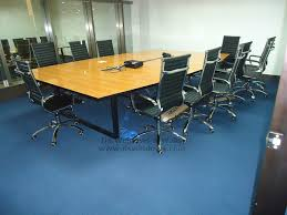 tiles for office. Carpet Tiles Over Ceramic Tile For Office Improvements: Bonifacio Global City E