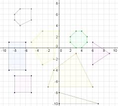 Ordered Pairs And Coordinate Plane Worksheets Free Printable Math ...