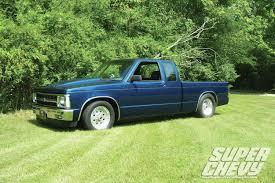 Chevrolet S10 1990 | Trucks | Pinterest | Chevrolet, Chevy s10 and ...