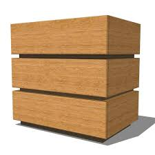 kinds of wood for furniture. Minimalistic Designed Furniture. Two Types Of Wood. Kinds Wood For Furniture
