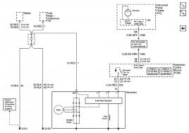 ls3 starter wiring diagram ls3 image wiring diagram starter circuit wireing diagram ls1tech on ls3 starter wiring diagram