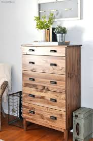 good-quality-dressers-for-cheap Good Quality Dressers For Cheap
