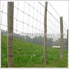 metal farm fence. Farm Guard Fence Metal Y