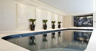 Public Swimming Pool Design Indoor Swimming Pool Design Construction Falcon Poolsfalcon Pools