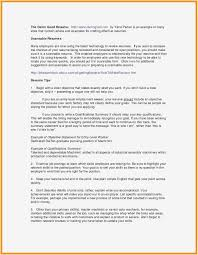 Business Development Objective Statement Business Development Manager Fiche M Tier Archives Spacelawyer Co