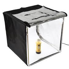 Godox Sa Godox Lsd80 8080cm 40w Led Photo Studio Softbox Light Tent