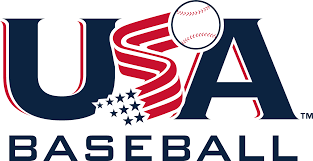 Media Services | USA Baseball