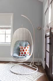 outstanding kids hanging chair for bedroom collection including chairs bedrooms ideas in