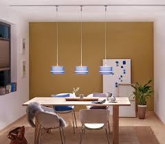 Designer Lampen Esstisch Ideen Wie Man Wählt Einzigartig Designer