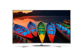 samsung tv 60 inch 4k. 65uh8500 samsung tv 60 inch 4k