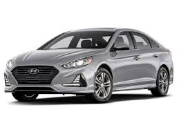 2018 hyundai sonata. brilliant sonata new 2018 hyundai sonata limited sedan for sale in fort wayne indiana in hyundai sonata