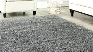 grey fluffy rug miraculous fluffy rugs at excellent grey gy for area grey fluffy rug bm