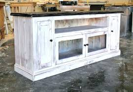 rustic farmhouse tv stand rustic stand regarding easy handmade wood awesome homes plans rustic stand regarding rustic farmhouse tv stand